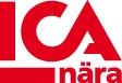 ica-nara-logotyp
